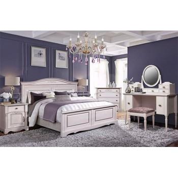 Спальня Паола 1