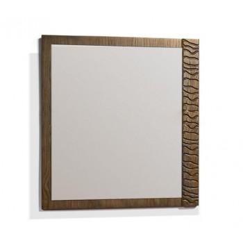 Зеркало Северина 5