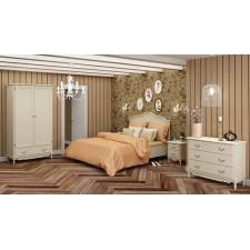 Спальня Верден