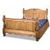 Кровать 2-х спальная Викинг GL