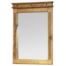 Зеркало настенное Викинг GL