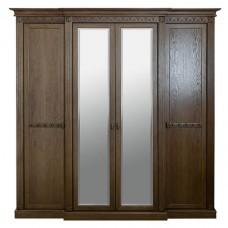 Шкаф для одежды Ярослава 2710-01