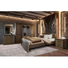 Спальня Ярослава