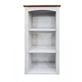 Шкаф навесной Паула Д1143