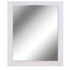 Зеркало в ванную Паула Д1145
