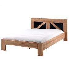 Кровать YATELEI 140