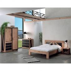 Спальня YATELEI
